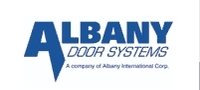 Albany Door Systems